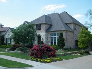 brick-house-299767