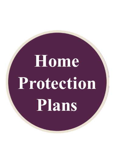 Home protection plans berkshire hathaway homeservices for Home security plans