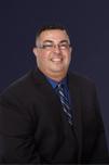 Steve De La Rosa