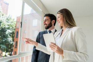 8 essential questions that will help you choose the right listing agent