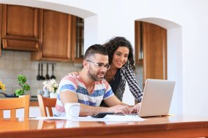 Get the most out of a virtual home tour by asking these essential questions