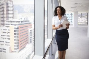 Investing in commercial real estate Ask yourself these 9 crucial questions